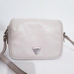 Guess vintage purse